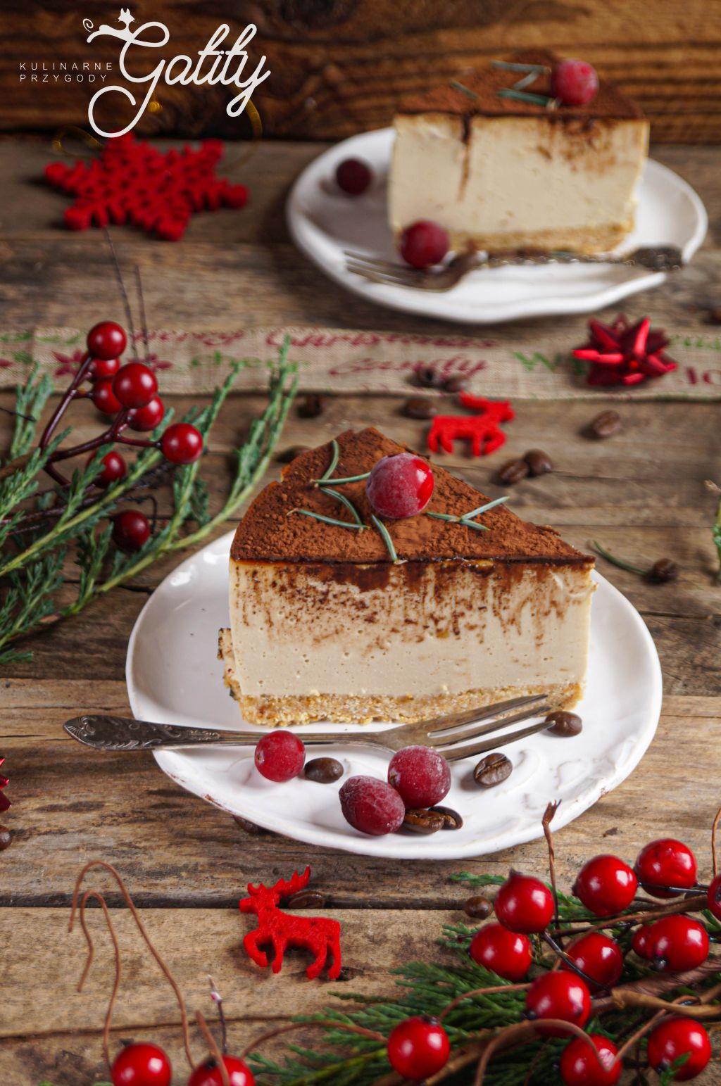 bezowe-ciasto-z-kakao