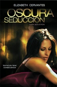 Watch Oscura Seduccion (Dunkle Lust) Online Free in HD