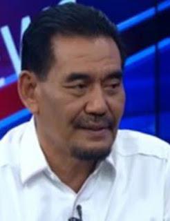 Cirebon e satu.com Divisi Propam Mabes Polri Akan Tindak Tegas Polisi Nakal, Silahkan Masyarakat Laporkan