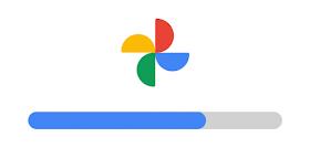 구글 픽셀 소유자는 구글 포토 무제한 저장 용량을 유지할 수 있다