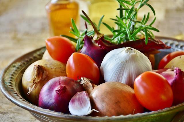 7 of the best vegan cookbooks forumfinder Choice Image