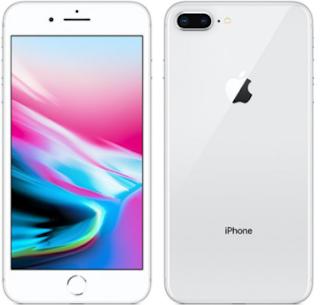 Spesifikasi dan Harga Iphone 8 Terbaru 2018