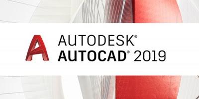รับสอน จัดอบรม AutoCAD 2018/2019 Basic