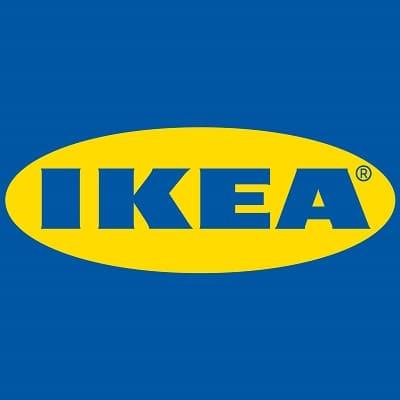 وظائف توكيل ايكيا للاثاث IKEA برواتب 4000 جنية 2021