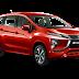 Ragam Promo Terbaru Mobil Mitsubishi