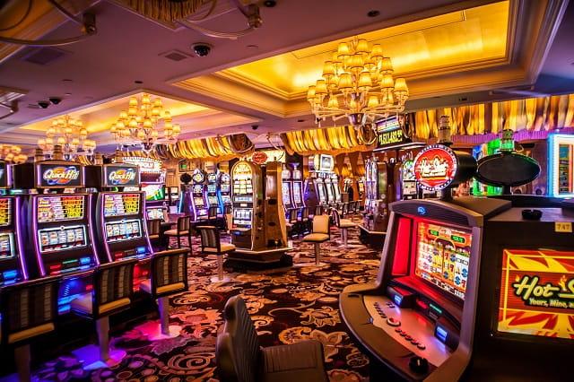 casino canadá