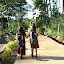 Dinamika Pendidikan Masyarakat Dusun Tangkil, Banaran