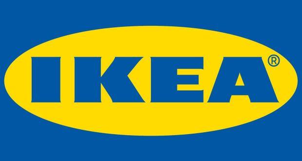 Rekomendasi Rak Sepatu Plastik Terbaik IKEA