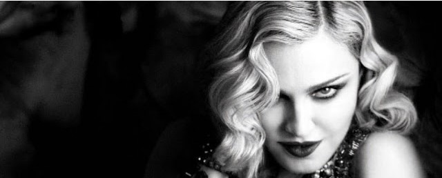 Video: Madonna - I Want You