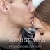 Freebie Book Blitz - That Night He Saved Me by Sarah Stevens