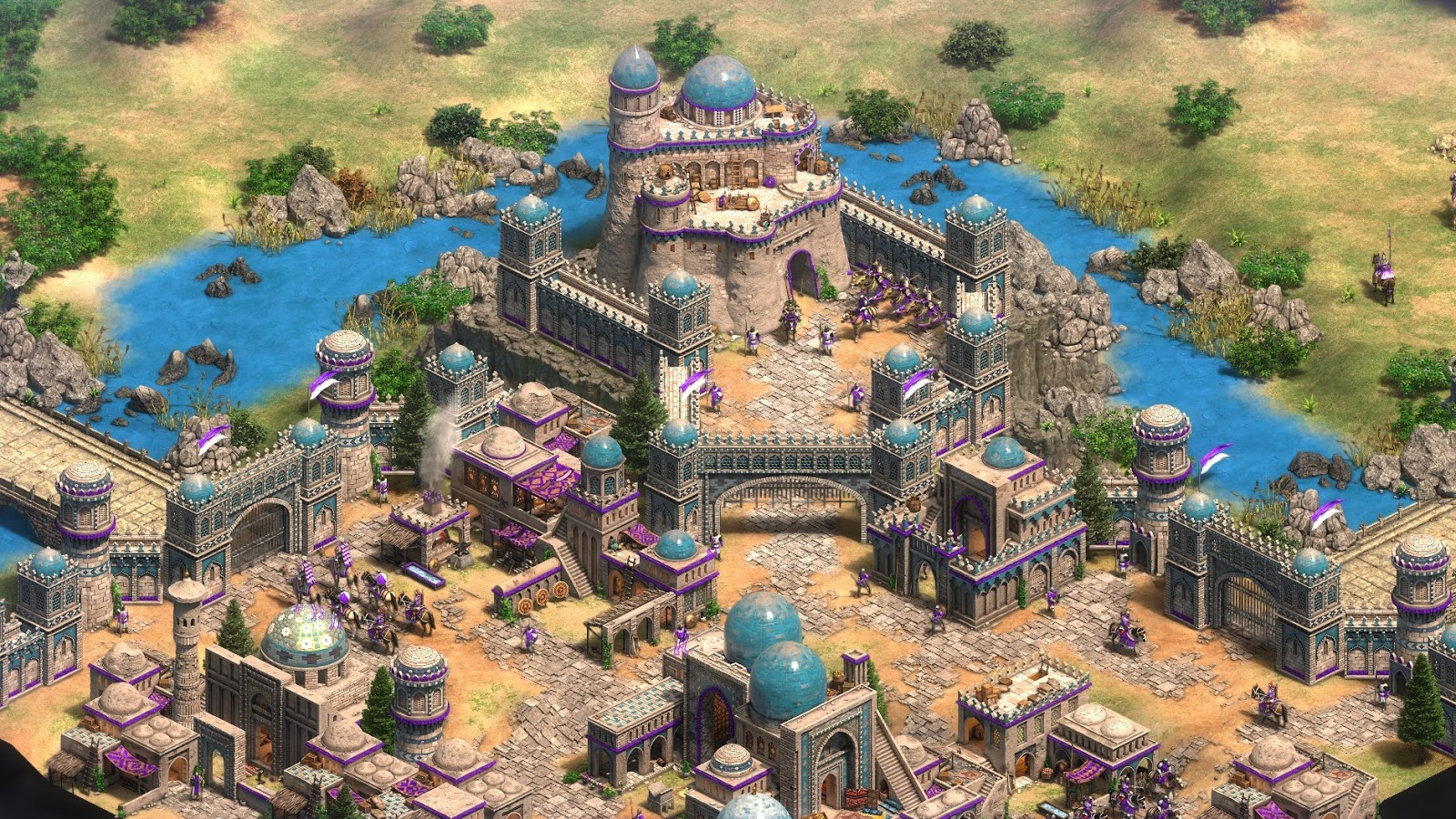 Age of empires 2 game play online walking dead video games season 2