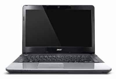 ACER ASPIRE E1-432P ALPS TOUCHPAD 64BIT DRIVER DOWNLOAD
