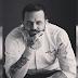 Restaurante Seven Reasons del Chef venezolano Enrique Limardo seleccionado como el mejor de Washington