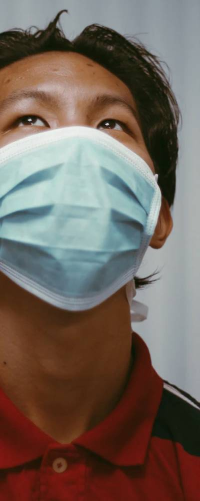 literatura paraibana pandemia corona covid governo brasileiro vacinacao