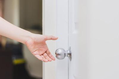 protegida cuando vende casa