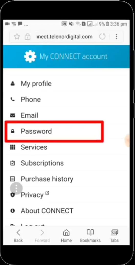 এখন MY GP APP  দিয়ে প্রিয়জনের কল লিস্ট /SMS লিস্ট/INTERNET Use হ্যাক করুন .এবার দেখুন আপনার gf অথবা bf কার সাথে কথা বলে।