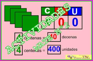 http://www.edu.xunta.gal/centros/ceipramonsagra/aulavirtual/mod/resource/view.php?id=20