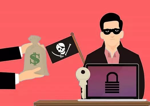 How To Avoid Online Fraud And Internet Scam