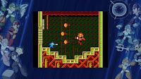 Mega Man Legacy Collection 2 Game Screenshot 11