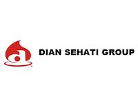 Lowongan Kerja di CV Dian Sehati Sentosa - Surakarta (Sales Kanvas dan Marketing Online)