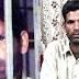 Cristão é absolvido após ser condenado à morte por blasfêmia, no Paquistão