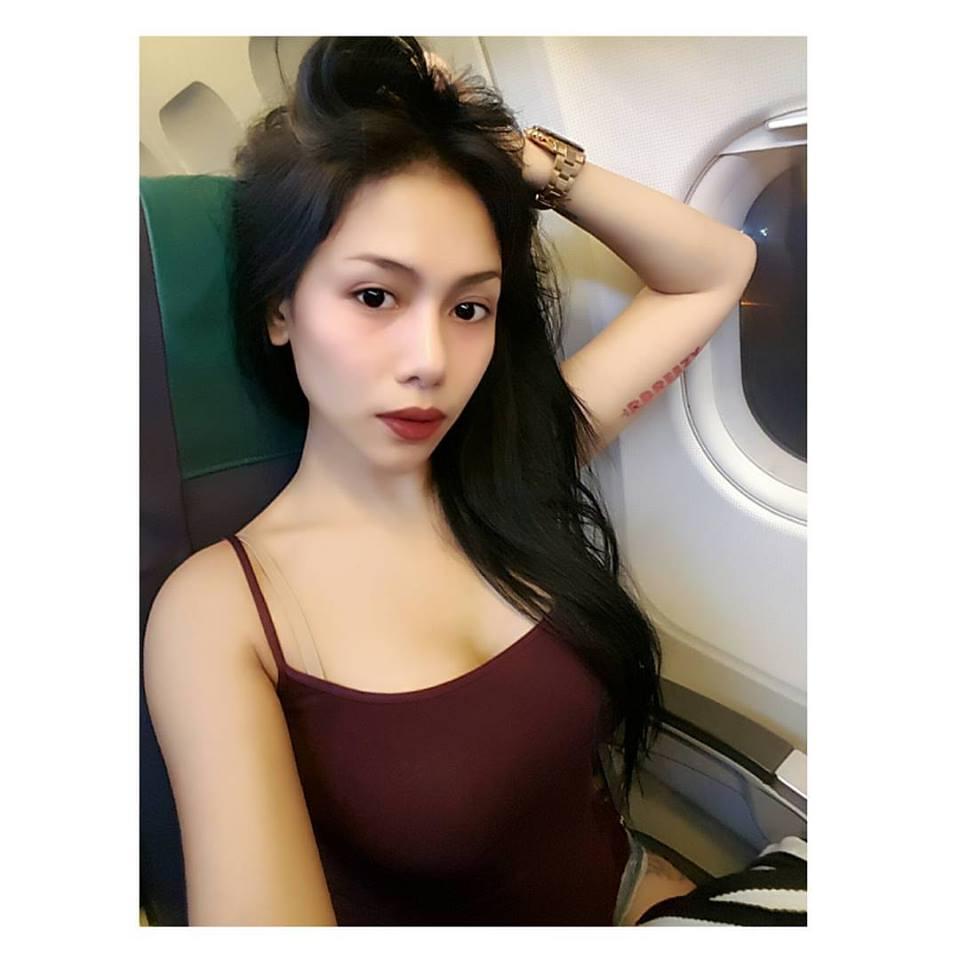 Lisa ann sexy milf