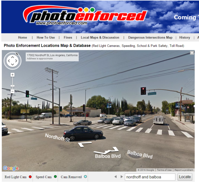 How To Use Google Street View