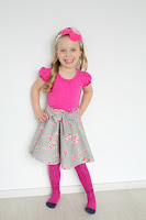 http://theseamanmom.com/how-to-make-a-circle-skirt/