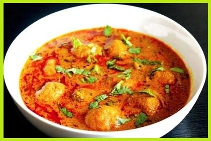 रसे वाली अरवी की सब्जी रेसिपी | How to Make Rasili Arbi ki Sabji