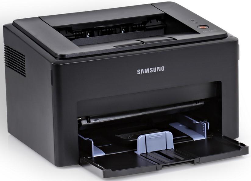 driver samsung ml-1640 mono laser printer