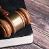 Justiça Federal determina retificação de edital do concurso de Bayeux
