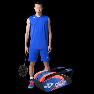 Deretan-Sepatu-Yonex-Terbaru-yang-Dipakai-Atlet-Bulutangkis-Dunia