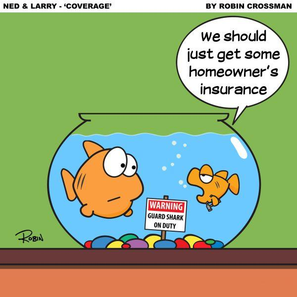 Catchy Insurance Phrases Life: Funny-Health-Insurance-Cartoons-Time-Served