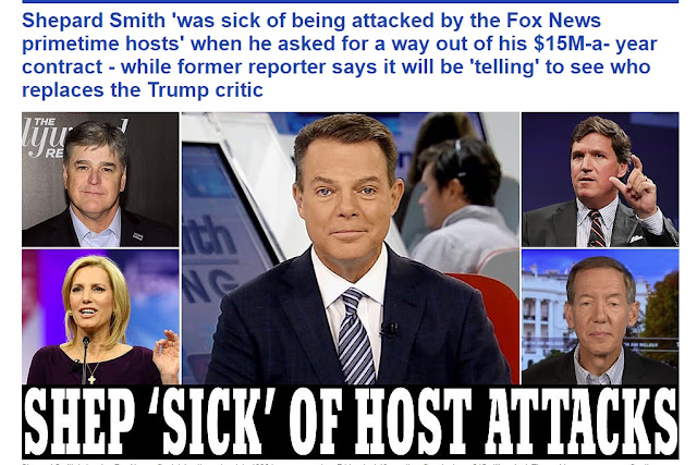 https://www.dailymail.co.uk/news/article-7565843/Shepherd-Smith-sick-attacked-Fox-News-primetime-colleagues-quit.html