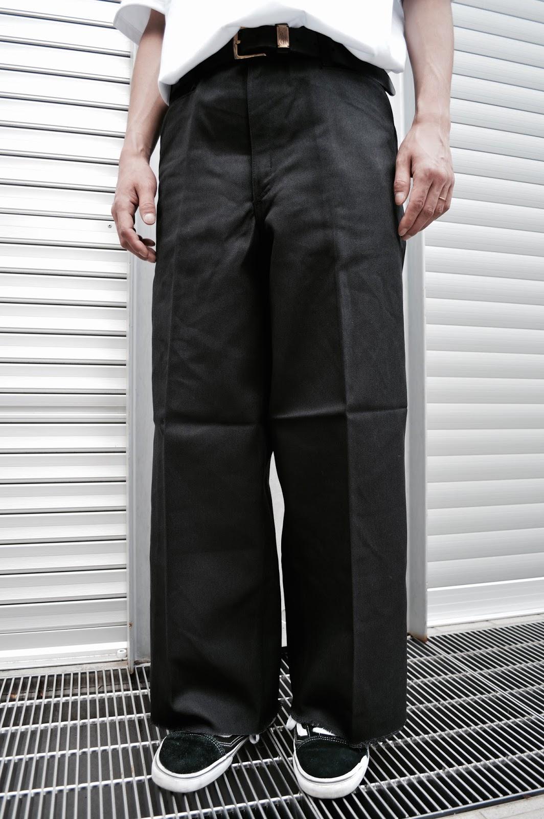Ben Davis Clothing - Pants