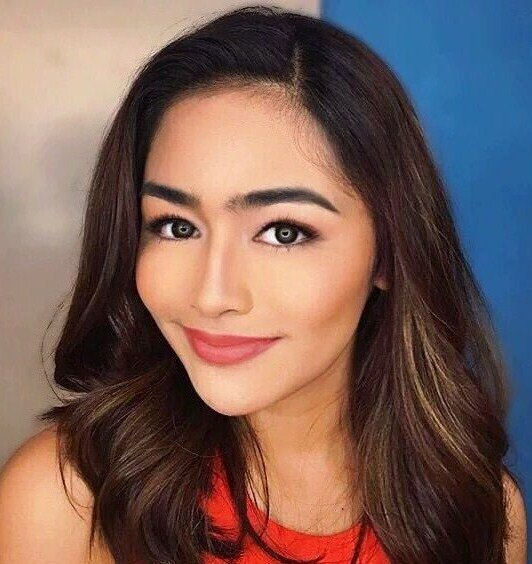 These Are The Smartest Teen Pinoy Celebrities Of 2017!