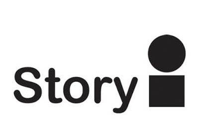 Lowongan Story-I Mal SKA Pekanbaru Agustus 2019