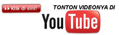 tonton di youtube