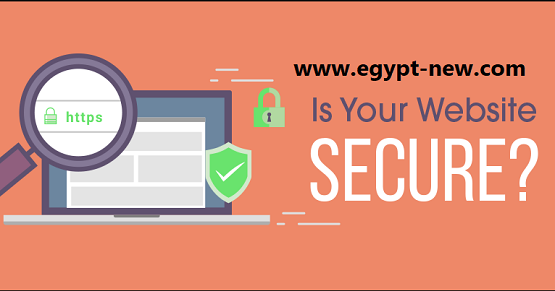 طرق أقل شهرة لتحسين أمان موقع الويب الخاص بك من الهجمات الإلكترونية