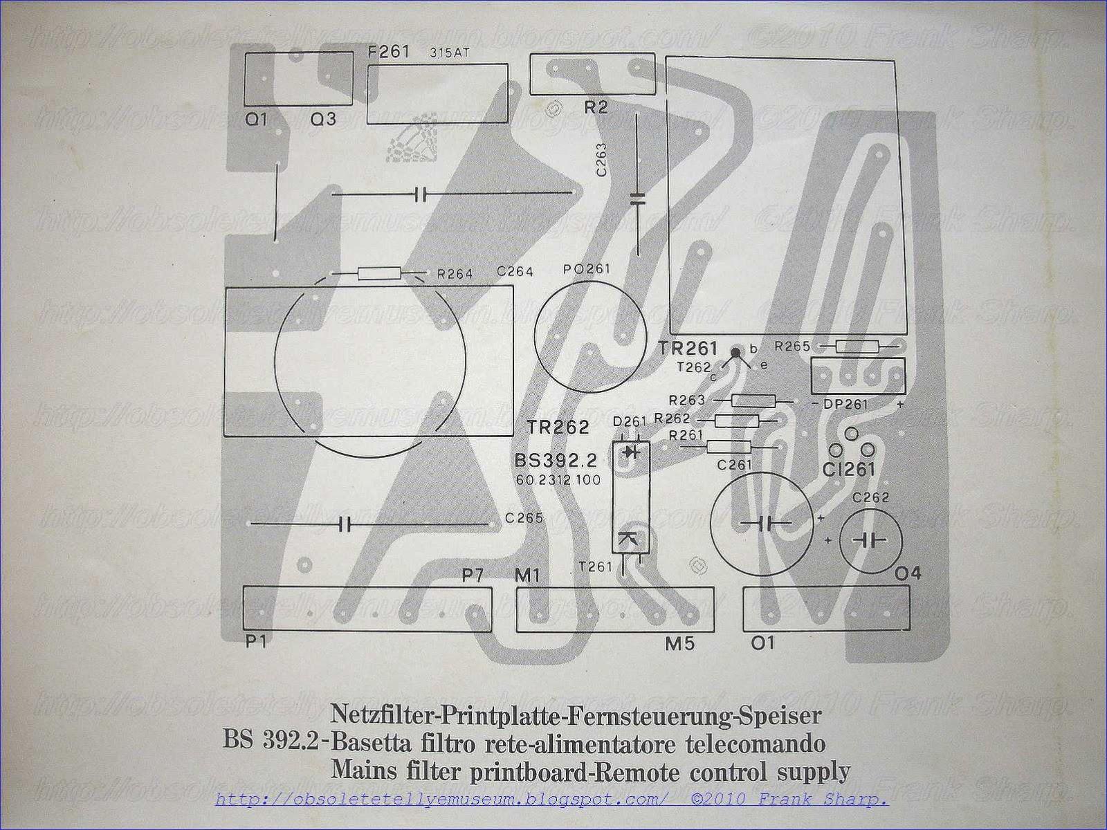 IMGH_07726__TVMS Stilvolle Led Streifen Für Aussen Dekorationen