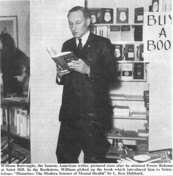 William+Burroughs.jpg