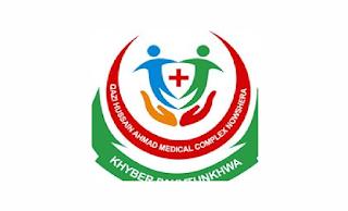 www.nmcn.edu.pk - Nowshera Medical College Jobs 2021 in Pakistan