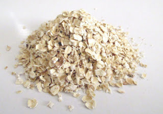 Oats Food that Lower Cholesterol Fast