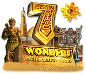 เกมส์ 7 Wonders