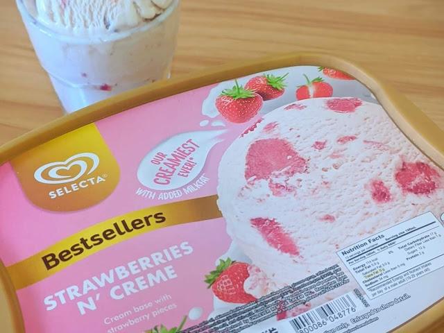 selecta strawberry ice cream price selecta ice cream strawberries n cream selecta strawberry and cream selecta ice cream flavors selecta strawberries and cream price selecta ice cream delivery selecta strawberry and cream ice cream