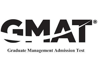 Chứng chỉ GMAT du học Mỹ