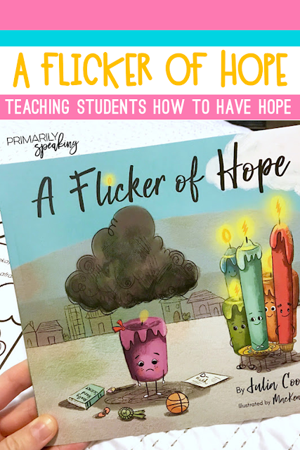Teaching students to ask for help