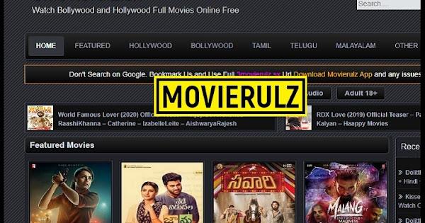 angel 2017 telugu full movie watch online free