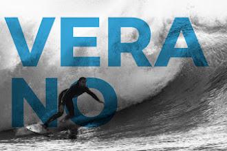APRENDE Y MEJORA TU SURF CON BALUVERXA