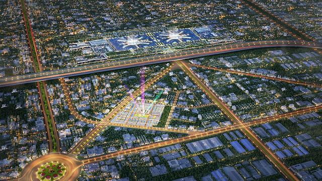 century-city-2